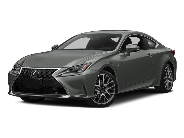 pre-owned 2015 lexus rc 350 350 2dr car in fife #6736aa | infiniti